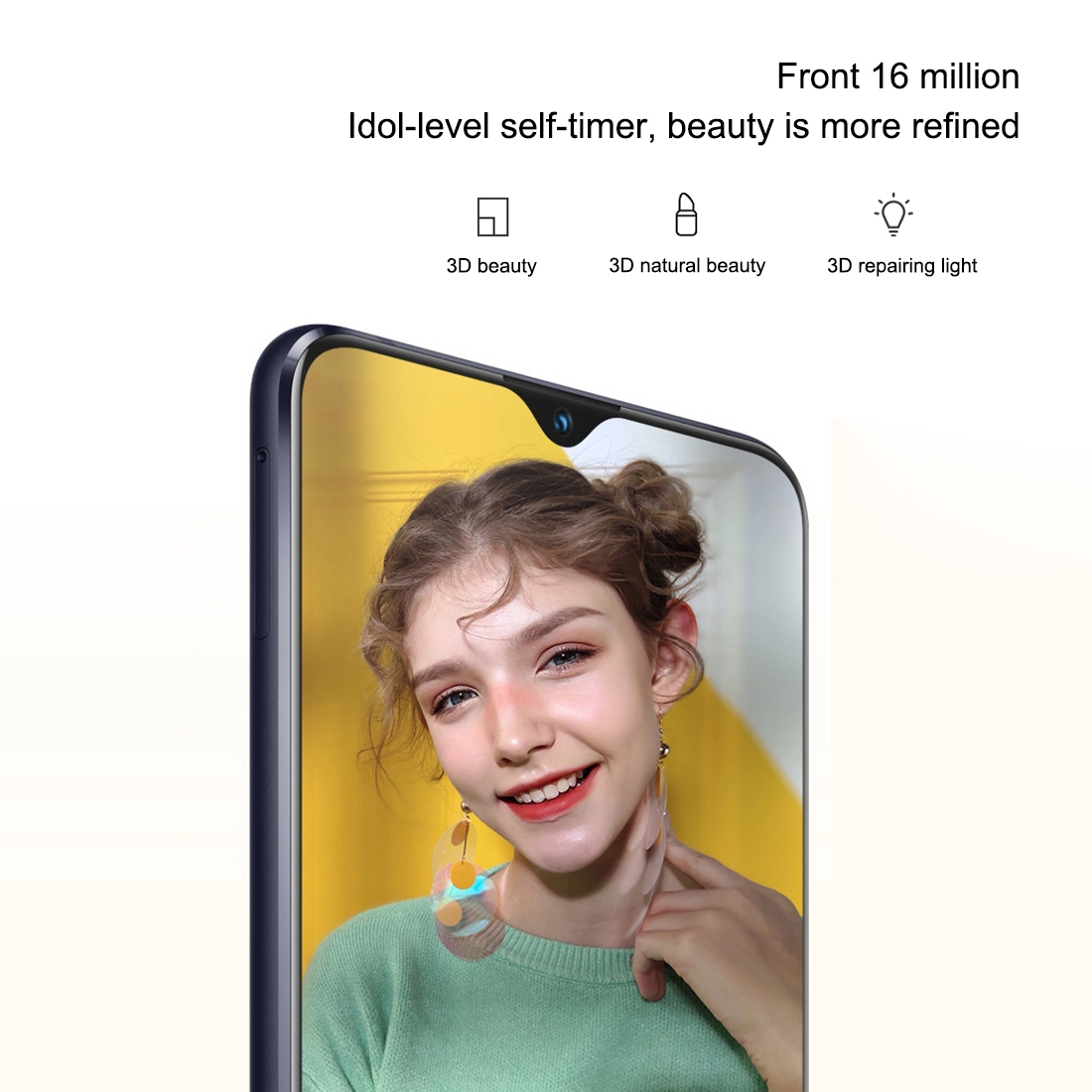 i.ibb.co/GHzjH0p/Smartphone-6-GB-de-Ram-64-GB-de-ROM-Lenovo-Z5s-16.jpg