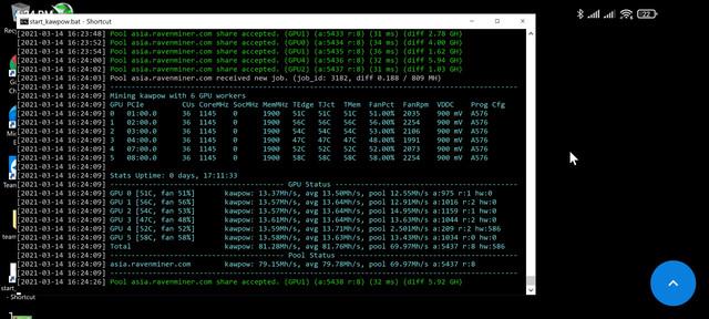 Screenshot-2021-03-14-16-24-35-722-com-teamviewer-teamviewer-market-mobile