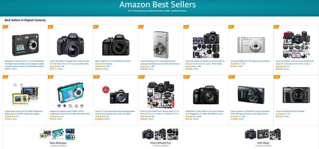 Amazon-11-13