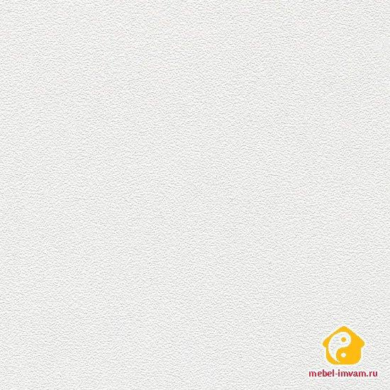 МДФ 4101 Белый (шагрень)