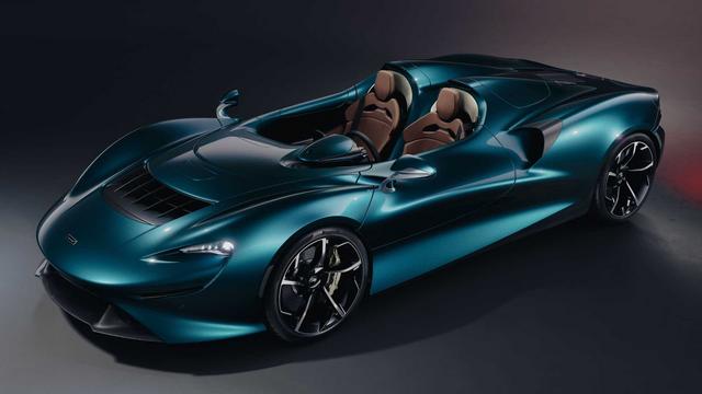 2020 - [McLaren] Elva A64-FC3-BD-D267-4567-AD2-B-7818669-DAE65