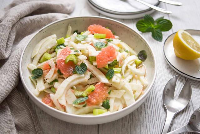 салаты овощные простые вкусные рецепты фото