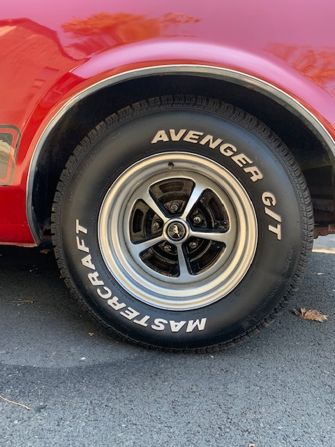 [Image: rear-wheel-fit.jpg]