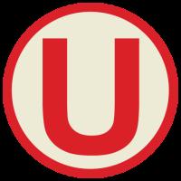 Universitario PER