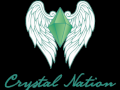 Crystal Nation | Mineral & Crystal Supplier
