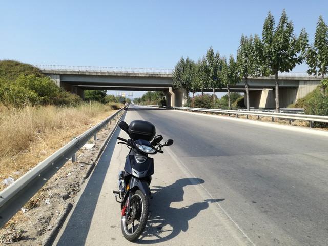 road-to-izmir.jpg