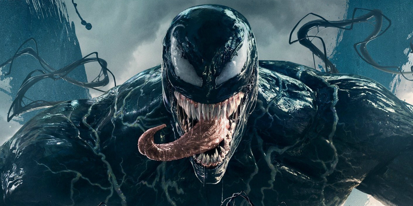 Venom-Movie-Symbiote