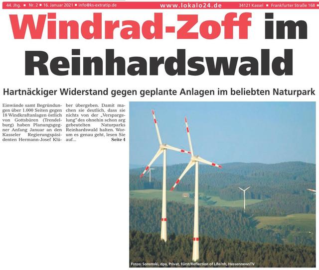 2021-01-16-Extra-Tip-T-Windrad-Zoff-im-Reinhardswald