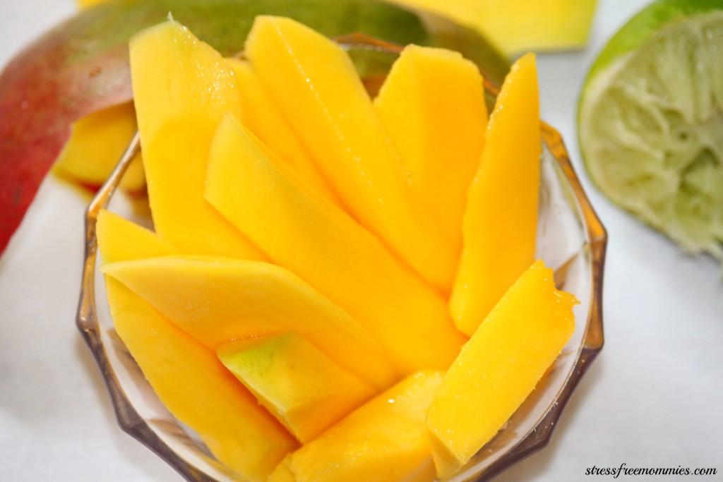[Image: mango-gg.jpg]