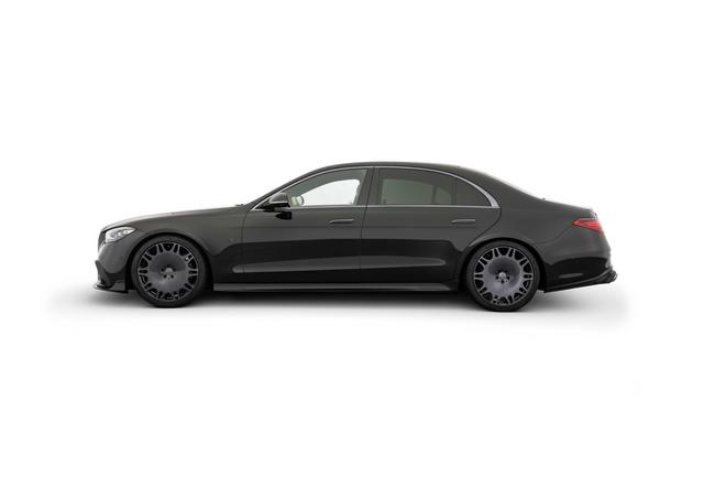 2020 - [Mercedes-Benz] Classe S - Page 23 CBC8608-C-9-EB0-4-EA1-84-AE-C7-E0-E97-B883-B