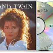 shania-twim100220-2cd-diamondedition-amazonuk