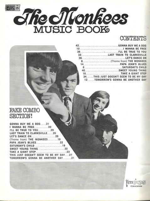 https://i.ibb.co/GJct2Gh/Monkees-Music-Book-Contents-0001.jpg