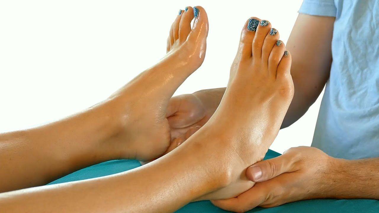 [Image: feet-massage-44ef2d62e6cf4dad362872565756b3ad.jpg]
