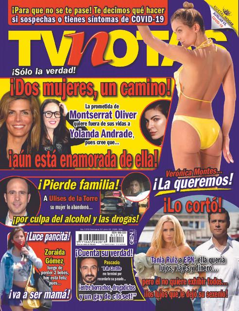 [Imagen: Tv-Notas-2-junio-2020.jpg]