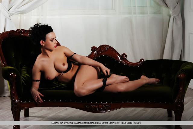lubachka-sensuous-09
