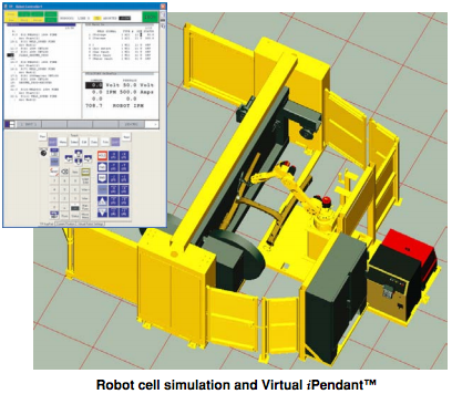fanuc-weldpro-software.png