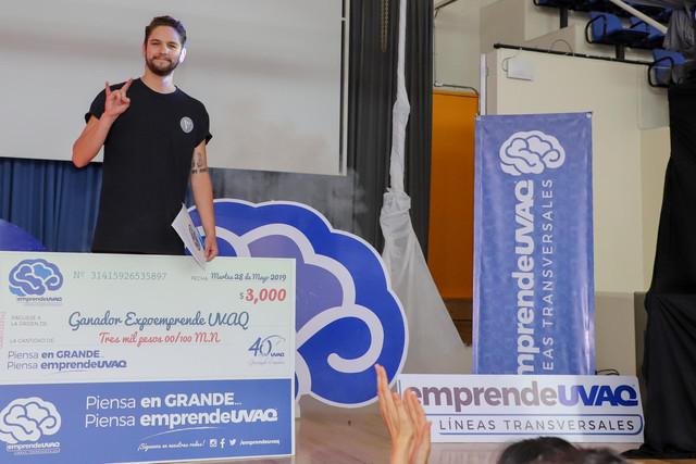 Premian-1a-Expo-Emprende-9
