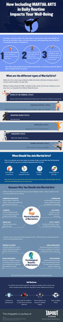 How-Martial-Arts-Impacts-Your-Well-Being-Infographic-1