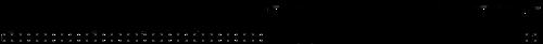 wordart-noel-tiram-83
