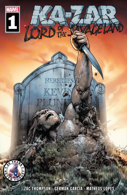 Ka-Zar-Lord-of-the-Savage-Land-2021-01-of-05-000
