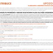 CEZ-Distribuce