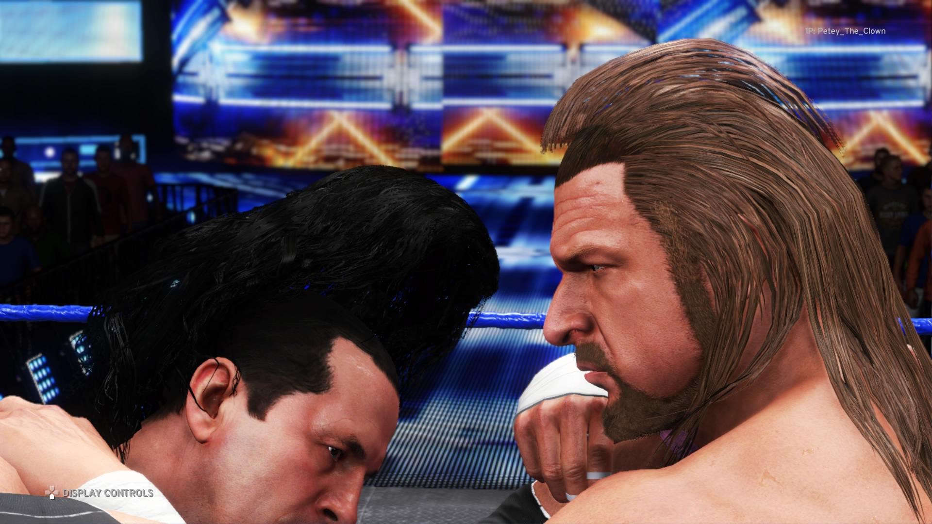 WWE-2-K20-20200510102142.jpg