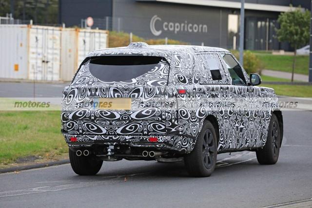 2021 - [Land Rover] Range Rover V - Page 2 Land-rover-range-rover-lwb-2022-fotos-espia-202072048-1603268766-13