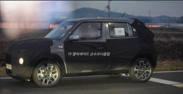 2021 - [Hyundai] Casper 7-A8-E3585-9-BDA-45-CD-AEBB-F7-F5350-D3-D52
