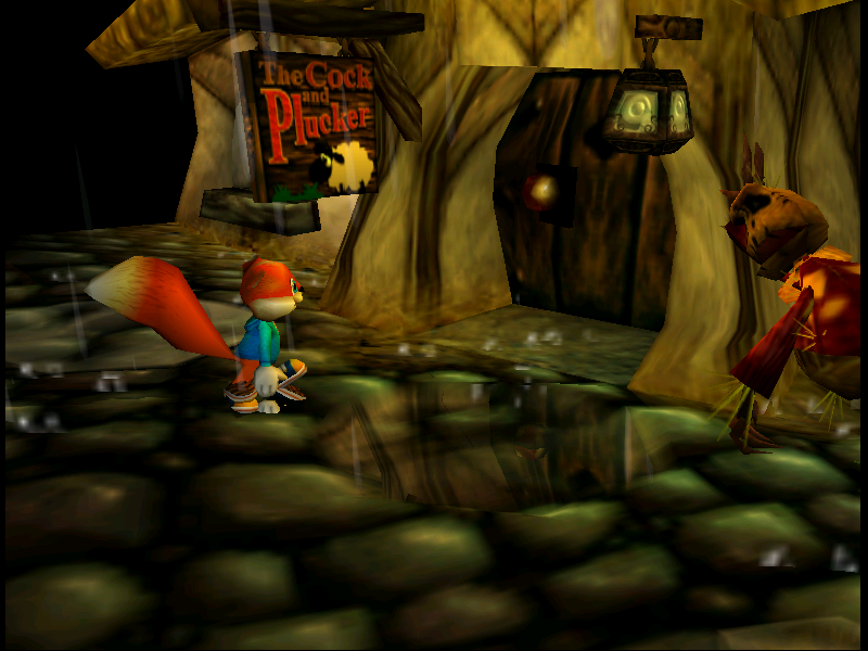 Glide64-CONKER-BFD-01.png
