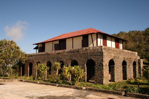 ARquitectura-Cubana