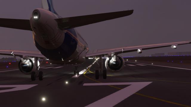 Microsoft-Flight-Simulator-Screenshot-2021-02-05-00-48-45-20