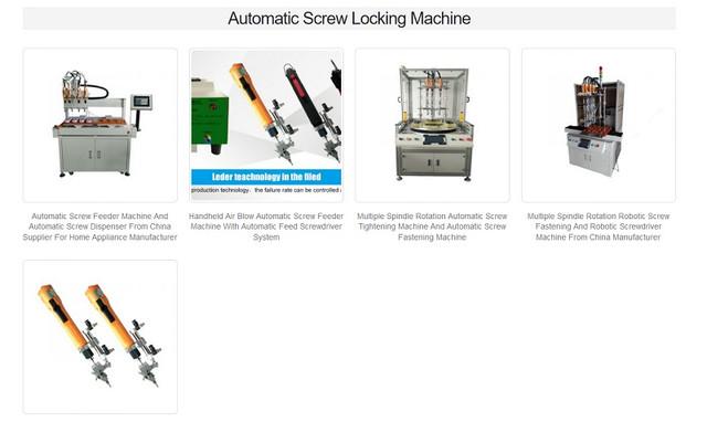 https://i.ibb.co/GM1Rn2z/Locking-Machine-Robotic-Screw-Fastening.jpg