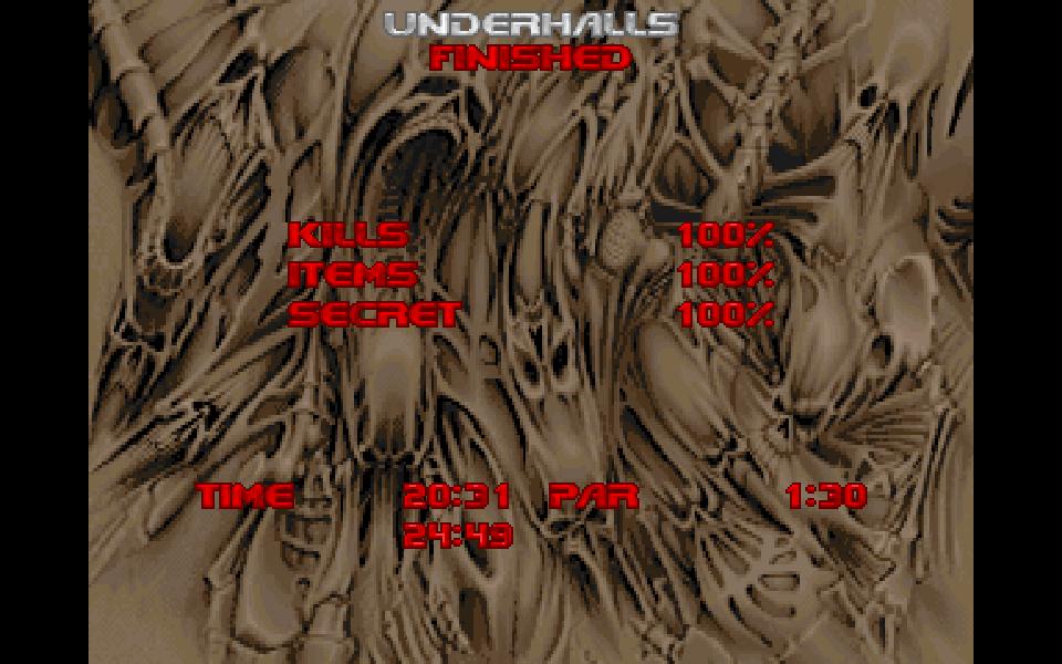 Screenshot-Doom-20210225-004346.png
