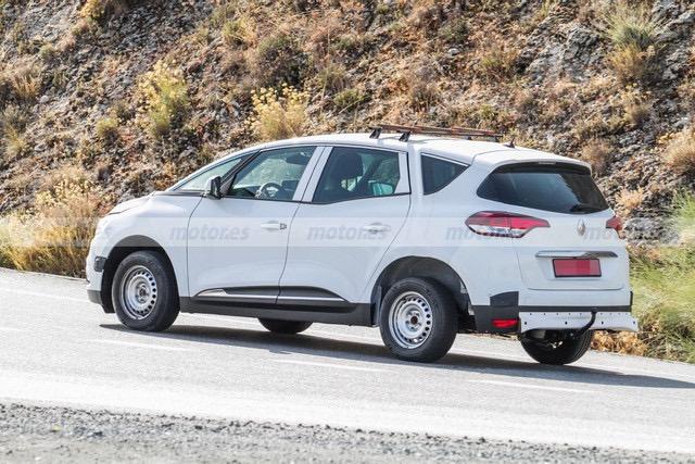 2020 - [Dacia] Grand SUV - Page 3 B3-EAE043-8857-41-B1-AC7-E-6-E8-E5-C3695-B1