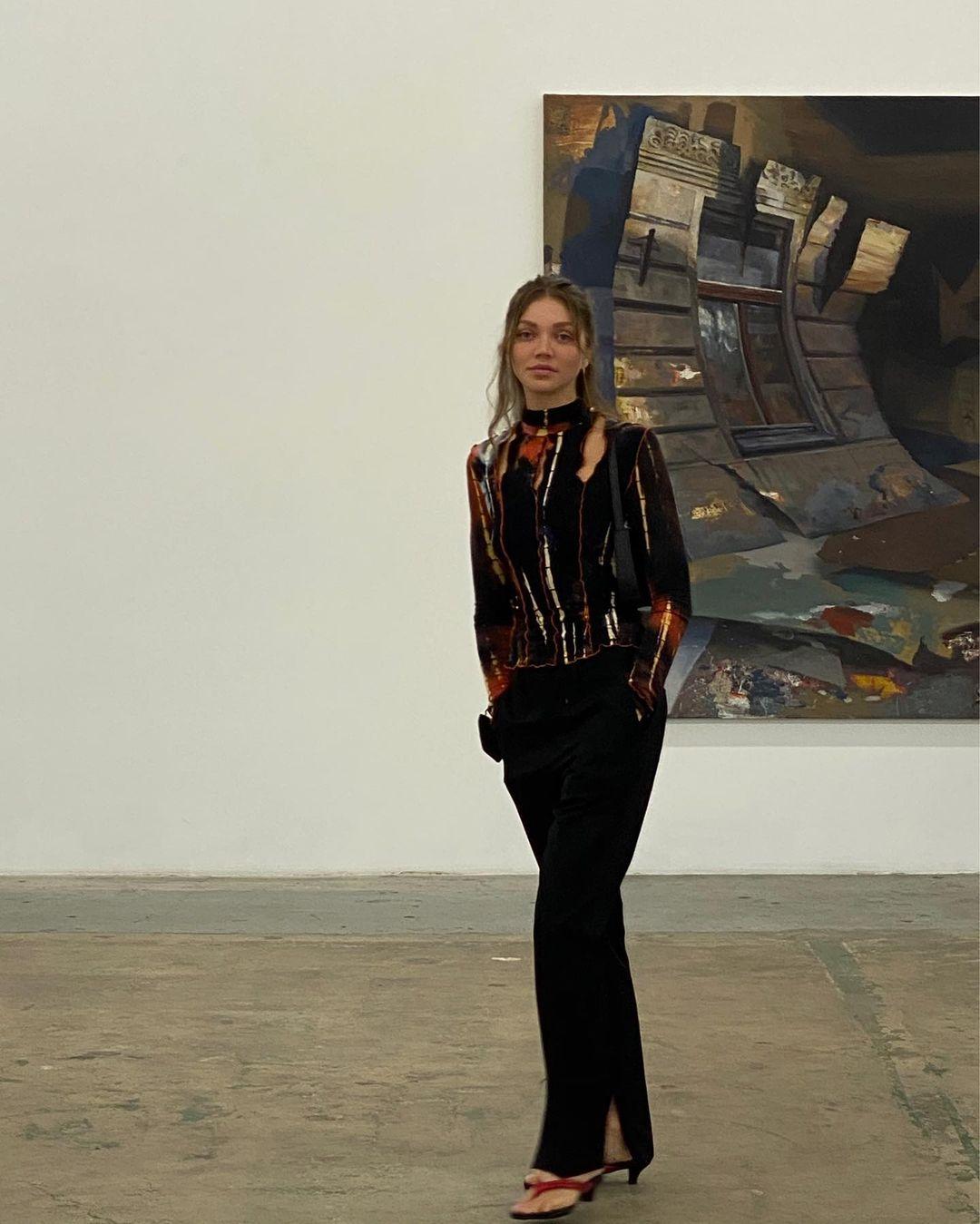 Jessie-Andrews-Wallpapers-Insta-Fit-Bio-2