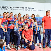 Presentazione-Nona-Volley-presso-Giacobazzi-10