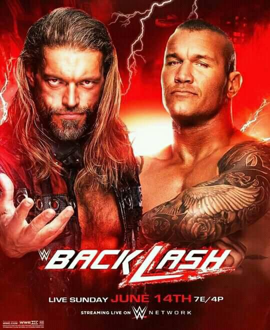 WWE Backlash 14th June 2020 HDTVRip Esubs DL