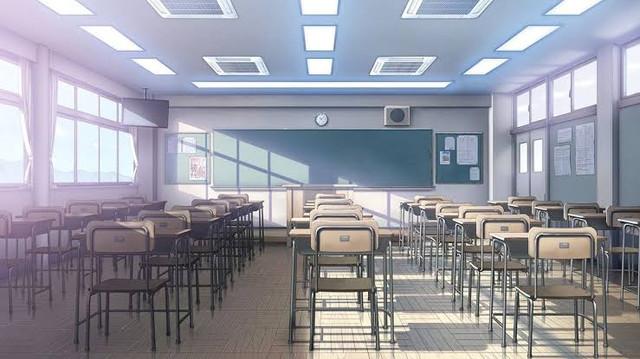 Sala de aula  Images-12
