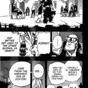 Boku-no-Hero-Academia-Chapter-310-13
