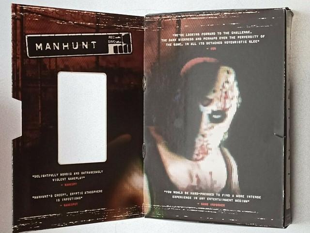 MANHUNT-PC-CD-ROM-ROCKSTAR-Games-58.jpg