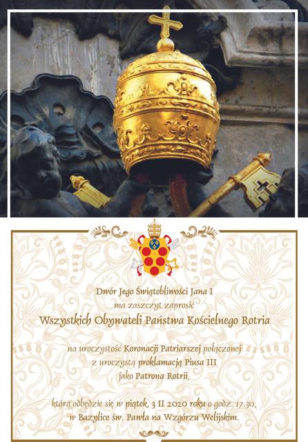 [Obrazek: Zaproszenie-Rotria.jpg]