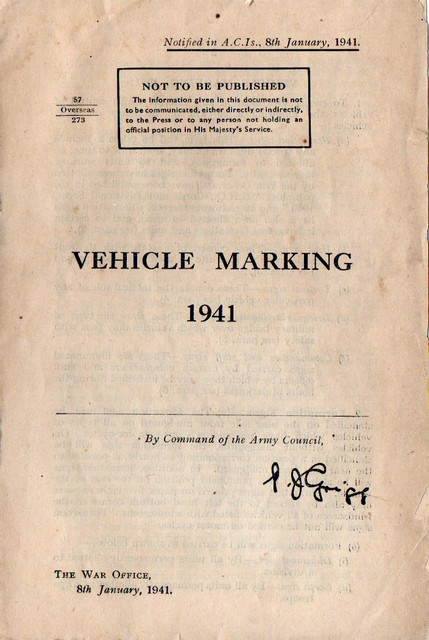 vehicle-marking-page-1-and-8-1941-2