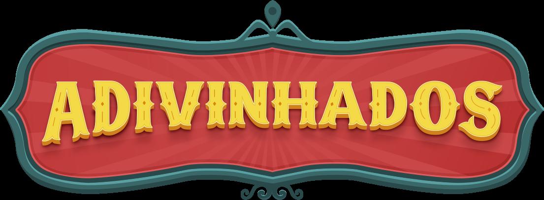 Etermax-Adivinhados-Logo