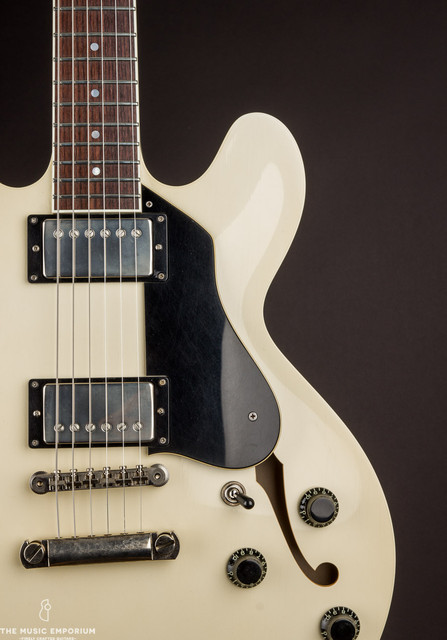 Collings4