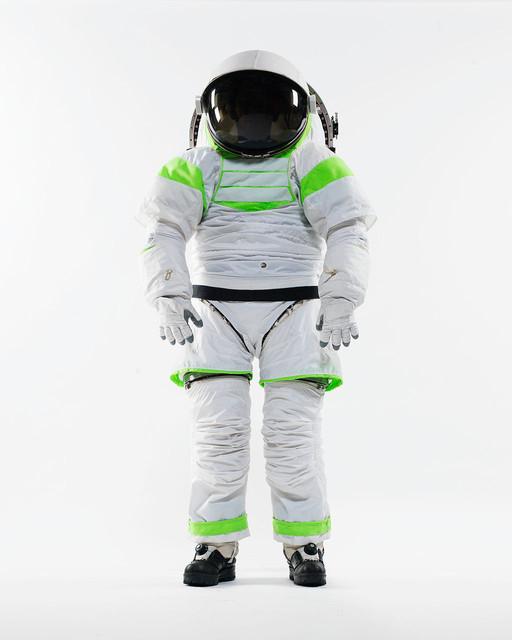 Z-1-spacesuit-prototype.jpg