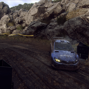 dirtrally2-2021-01-16-19-06-38-68