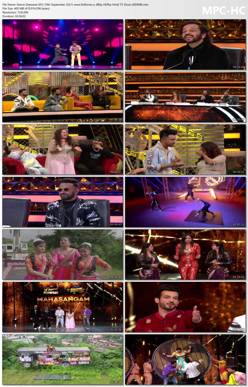 Dance-Deewane-S03-19th-September-2021-www-9x-Movie-cc-480p-HDRip-Hindi-TV-Show-400-MB-mkv