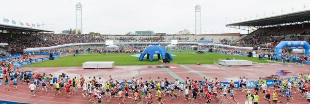 estadio-olimpico-maraton-amsterdam-travelmarathon-es