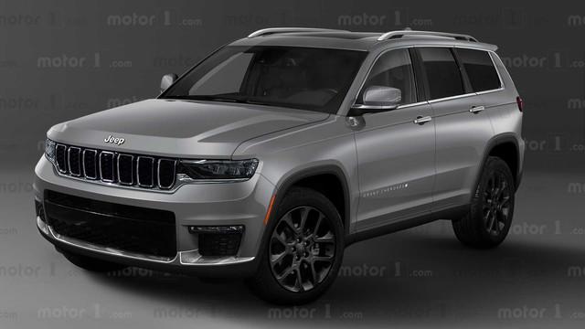 2021 - [Jeep] Grand Cherokee  - Page 3 3-DA370-B2-23-EE-45-CC-9-D96-A797-EE744-CF7