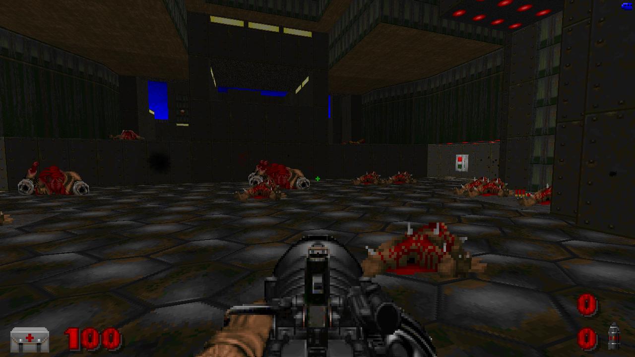 Screenshot-Doom-20210304-135524.png